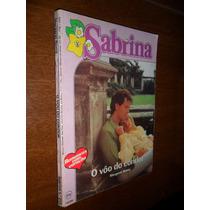 Sabrina Florzinha - O Vôo Do Condor - 213