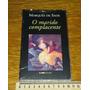 O Marido Complacente - Marquês De Sade - Livro Novo