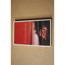 Brida Paulo Coelho Livro Brochura Usado