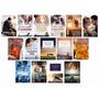 Coleção Nicholas Sparks Com 15 Livros - Novos - Frete Grátis