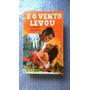 Livros - E O Vento Levou + Scarlett - Edições Clássicas