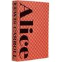 Alice, 2 Volumes - Alice No País Das Maravilhas / Alice Atra