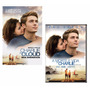 Kit - Morte E Vida De Charlie St. Cloud (livro + Dvd)