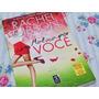 Livro: Maluca Por Você - Rachel Gibson
