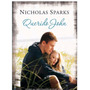 Livro Querido John Novo E Lacrado Nicholas Sparks