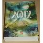 2012 Nas Cortes Do Sol Brian D´amato Livro Novo