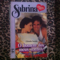 Sabrina O Homem Dos Meus Sonhos