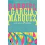 Cem Anos De Solidão Livro Gabriel Garcia Márquez Frete 8