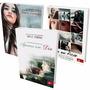 Kit Livros - Se Eu Ficar + Para Onde Ela Foi + Apenas Um Dia