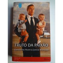 Livro Harlequin Desejo Ed . 226