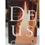 Livro - Deus Um Fracasso Amoroso - E.l. Doctorow