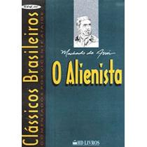 Coleção De Livros Clássicos Da Literatura Brasileira