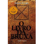 O Livro Da Bruxa Livro Roberto M Lopes - Frete 8 Reais