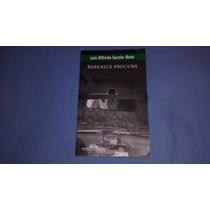 Livro Berenice Procura - Garcia-roza, Luiz Alfredo