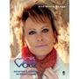 Livro Mais Você. Receitas Internacionais - Ana Maria Braga