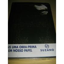 Livro Madame Bovary / Autor : Gustave Flaubert - Lacrado!!!