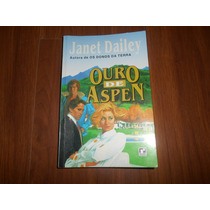 Ouro De Aspen - Janet Dailey