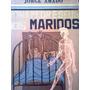 Jorge Amado Dona Flor E Seus Dois Maridos 1ª Ed Martins 1966