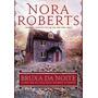A Bruxa Da Noite Nora Roberts Editora Arqueiro