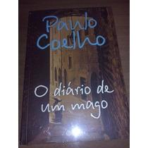 O Diário De Um Mago / Paulo Coelho