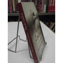 Livro - A Bruxa De Portobello - Paulo Coelho - Frete Grátis