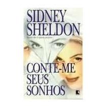 Conte-me Seus Sonhos, Sidney Shelson