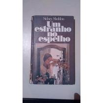 Livro - Um Estranho No Espelho - Sidney Sheldon