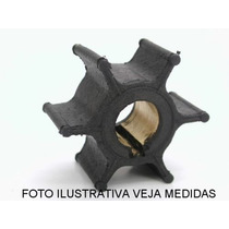 Rotor Motor De Popa Johnson / Evinrude 9.9 / 15 Hp Hp Hp