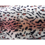 Cobertor Manta Casal Micro Fibra Anti Alérgico Vários