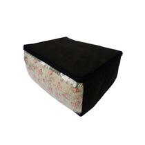 10 Pçs Capa Porta Edredom Organizador Cobertor Toalha Roupa