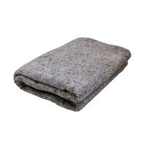 20 Pecas Cobertor Popular - Doacao - Manta - Frete Gratis