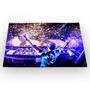 Jogo Americano Eletrônica Dj Hardwell Live 46x33cm