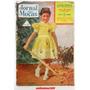 Antiga Revista Jornal Das Moças 06 De Maio De 1954 !!!!