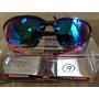 Óculos Polarizados Para Pesca Marca Berkley