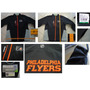 Jaqueta Do Philadelphia Flyers Sensacional Exclusivo Reebok