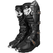 Bota Pro Tork Combat 2 + Meião + Brindes Motocross Trilha