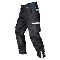 Calça Motociclista Texx Blackstar Impermeável
