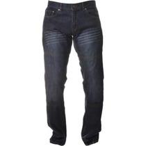 Calça Jeans Texx Stopwater Azul