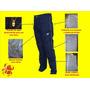 Ultimas Unidades Calça Jeans Feminina Khepra C Kevlar