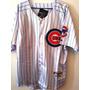 Camisa Do Chicago Cubs Kosuke Fukudome Branca Majestic