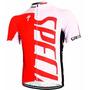 Conjunto Ciclismo Camisa Bretelle Bermuda Bike Specialized!