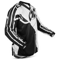 Camisa Pro Tork Connect Solid Motocross Esportiva Trilha