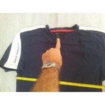 Camiseta Bmw R1200gs S1000rr K1300r K1200lt G650gs F800r Bmw