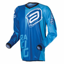 Camisa Trilha E Motocross Asw Image, Enduro E Moto.