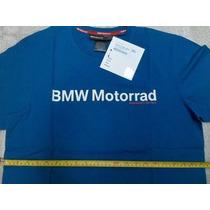 Camiseta Moto Bmw R1200gs R 1200 Gs Adv S1000rr K1300r Gtl