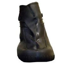 Bota Galocha - Borra 3mm Flexivel