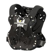Colete De Proteção Pro Tork 788 Armor Motocross Trilha Cross