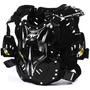 Colete 788 Pro Tork Para Trilha, Enduro, Motocross