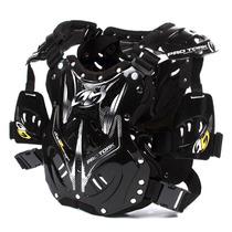 Colete Proteção 788 Offroad Pro Tork Trilha Enduro Motocross