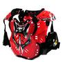 Colete Proteçao 788 Vermelho Pro Tork Motocross + Brinde